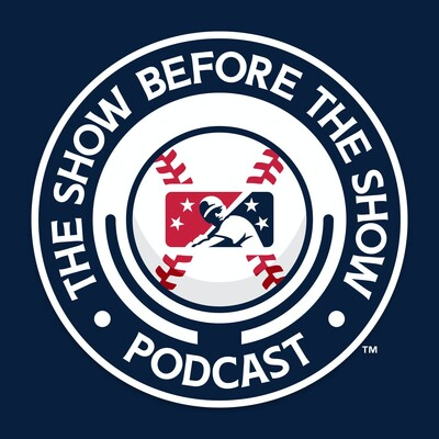 Minor League Baseball Podcast