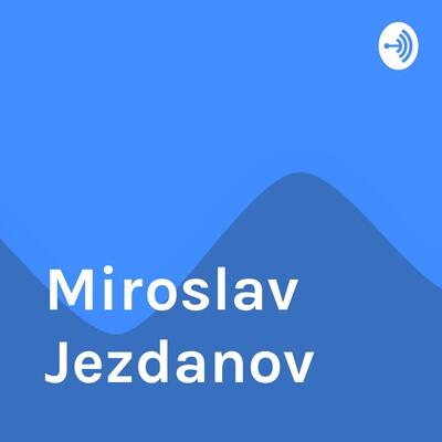 Miroslav Jezdanov
