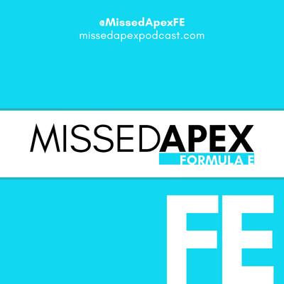 Missed Apex FE
