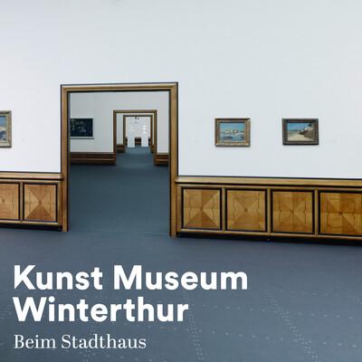 KMW | Beim Stadthaus DE