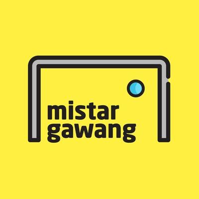 Mistar Gawang