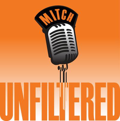Mitch Unfiltered