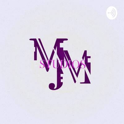 MJMStudiosTO