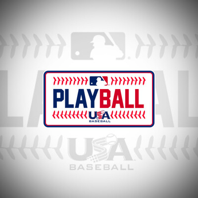 MLB Network's Play Ball