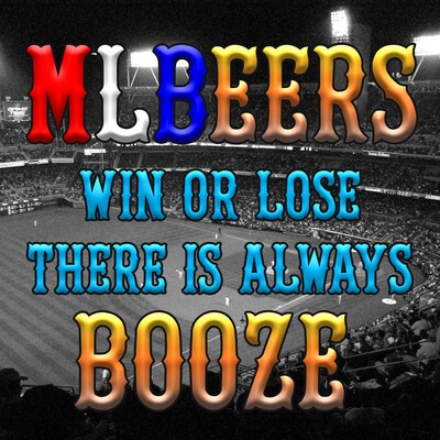 MLBeers Podcast