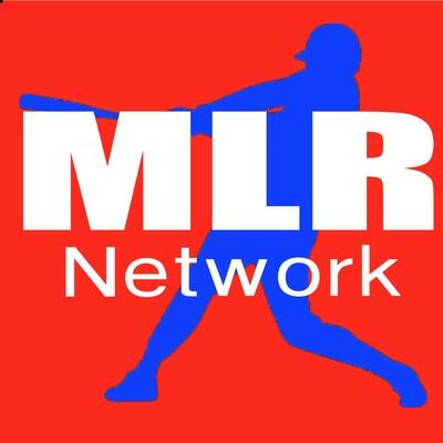 MLR Network