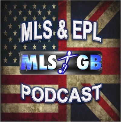 MLSGB » Podcasts