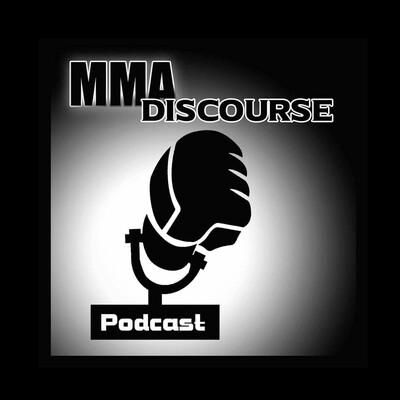 MMA Discourse