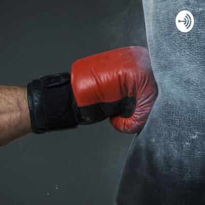MMA Feud