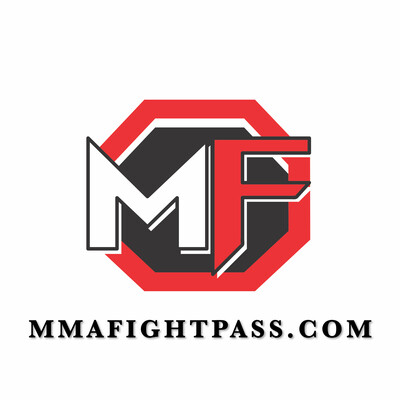 MMA Fight Pass Podcast