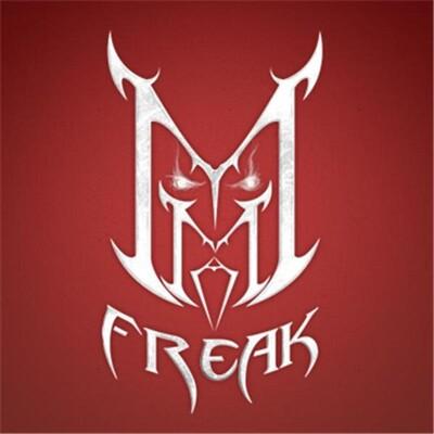 MMA Freak Radio
