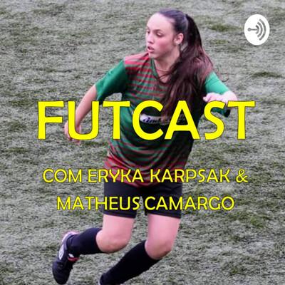 FutCast: Os Tempos Sombrios Do Futebol Feminino No Brasil