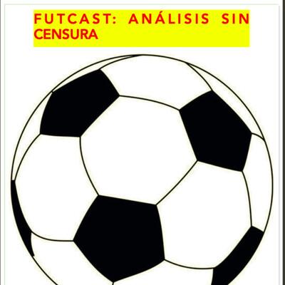 Futcast: Solo para amantes del futbol mexicano