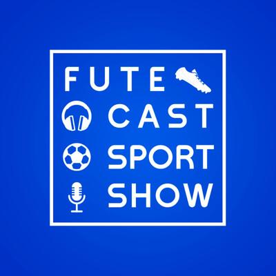 Fute Cast Sport Show