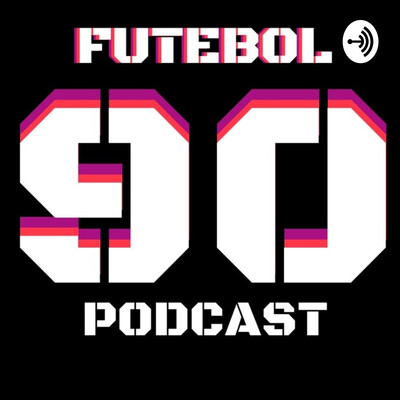 Futebol 90