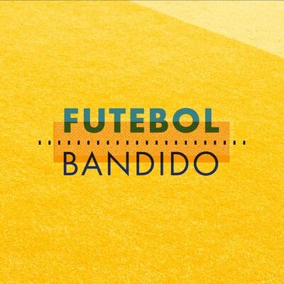 Futebol Bandido