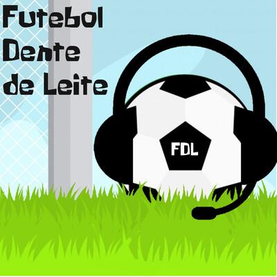 Futebol Dente de Leite