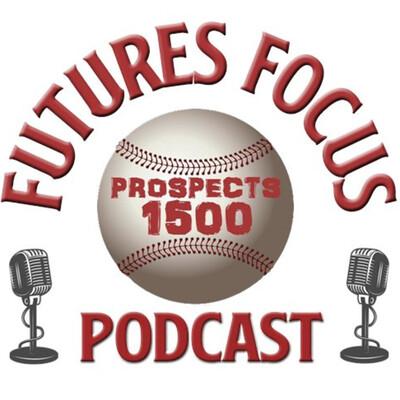 Futures Focus