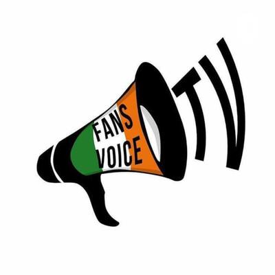 FVTV podcast