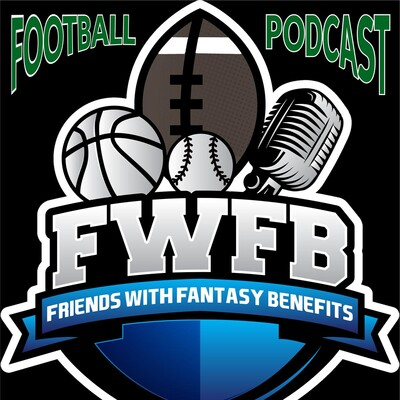 FWFB Fantasy Football