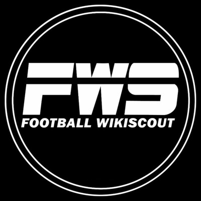 FWS Podcast