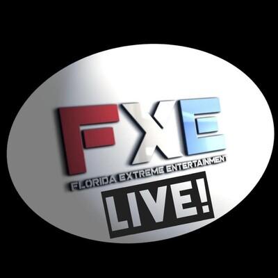 FXE LIVE!