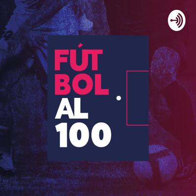Fútbol al 100