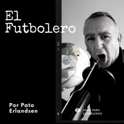 Fútbol En 5'