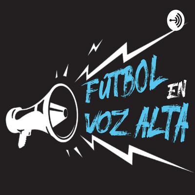 Fútbol en Voz Alta