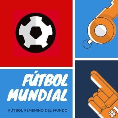 Fútbol Mundial