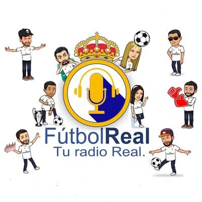 FútbolReal