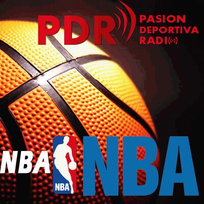 PDRNBA 2015-16