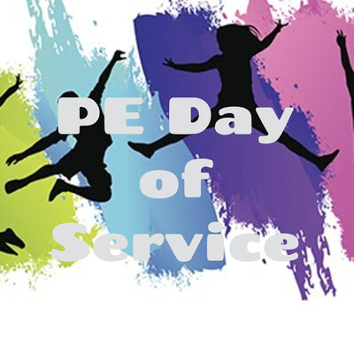 PE Day of Service