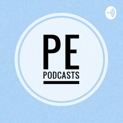 PE Podcasts