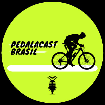 PedalaCastBrasil
