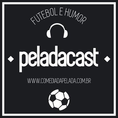 Peladacast