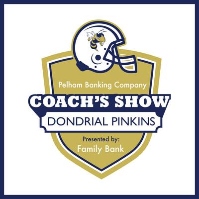Pelham Hornets Coach's Show