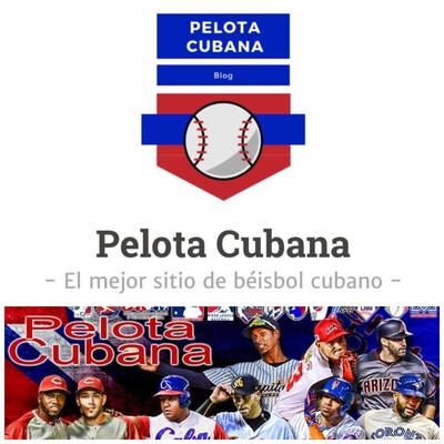 Pelota Cubana
