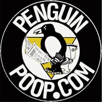 PenguinPoop Radio