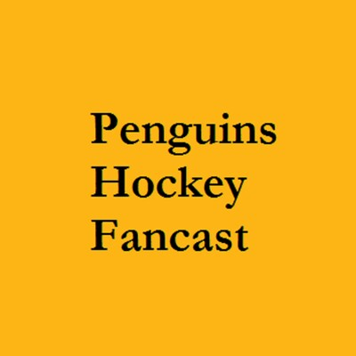 Penguins Hockey Fancast