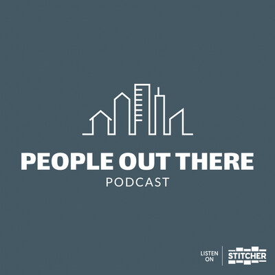 People Out There Podcast