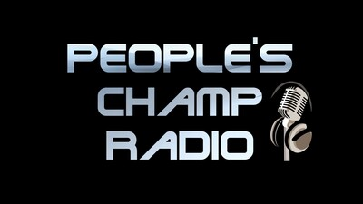 People's Champ Radio