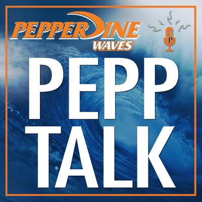Pepp Talk