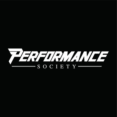 Performance Society