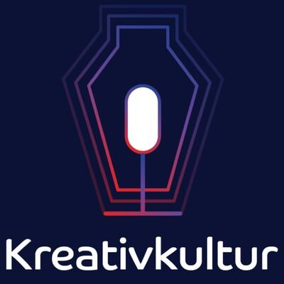 Kreativkultur