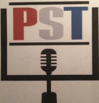 Perpetual Sports Talk