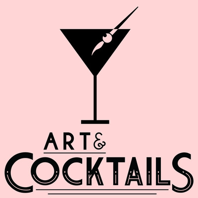 Art and Cocktails