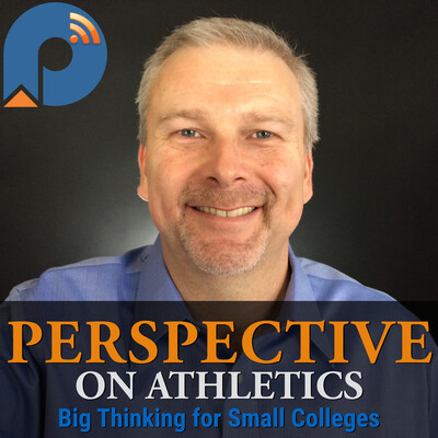 Perspective on Athletics