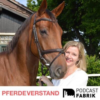 Pferdeverstand - der Pferdepodcast