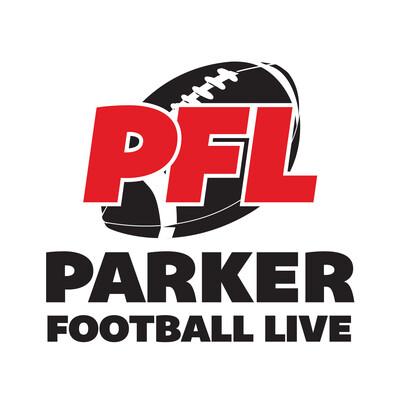 PFL Parker Football Live
